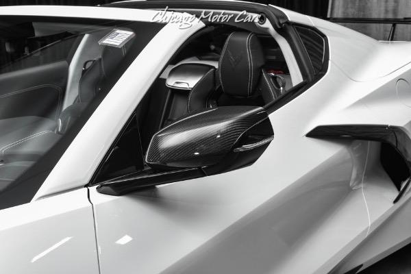 Used-2020-Chevrolet-Corvette-Stingray-3LT-Z51-LOADED-575-MILES-CARBON-FIBER-COMPETITION-SEATS