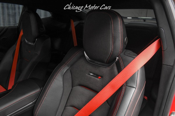 Used-2020-Chevrolet-Camaro-ZL1-1LE-TRACK-PACK-10-SPEED-AUTO-ONLY-7K-MILES