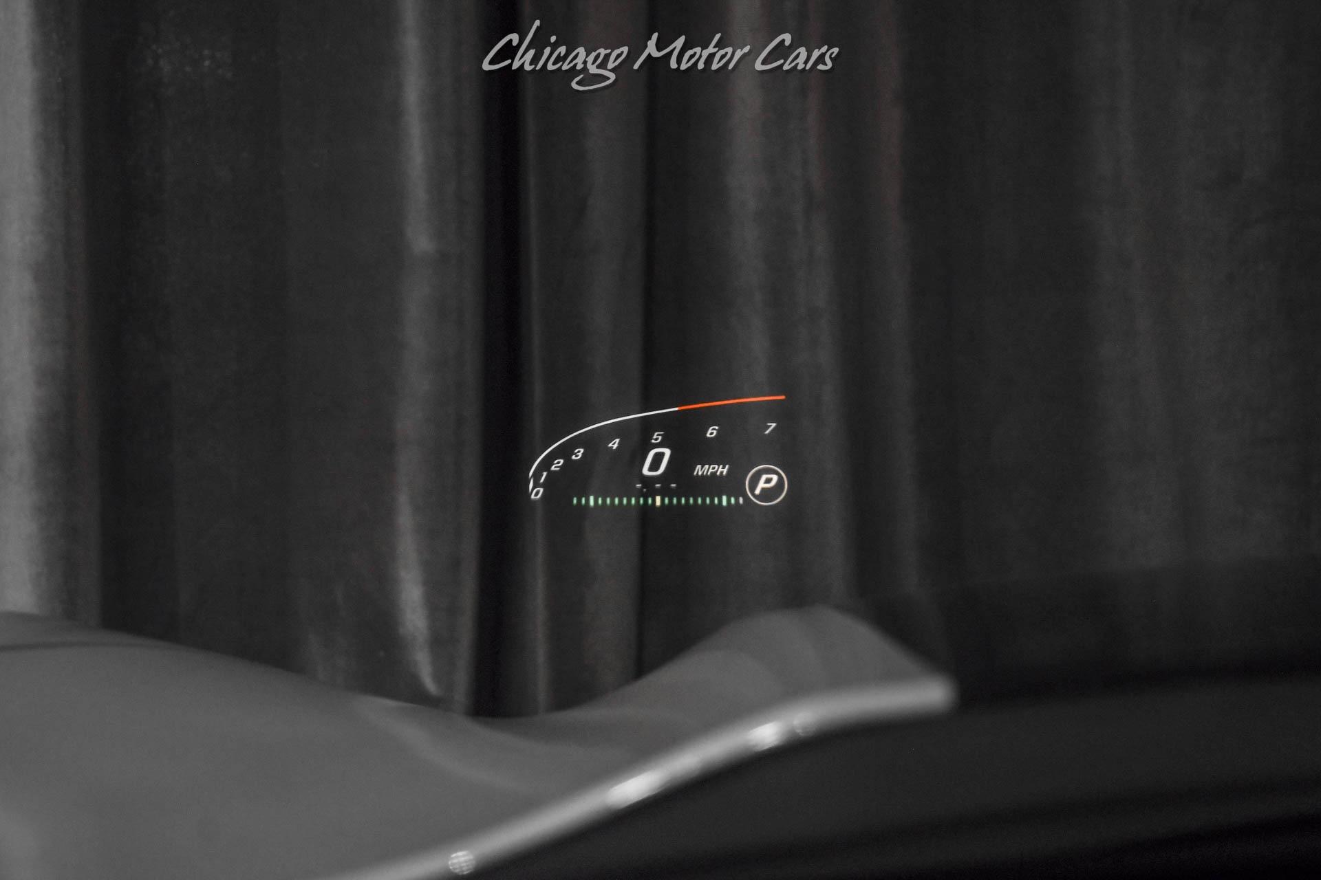 Used-2018-Chevrolet-Corvette-Z06-3LZ-Carbon-65-Edition-Convertible-ONLY-5K-MILES-RARE-CARBON-65-EDITION