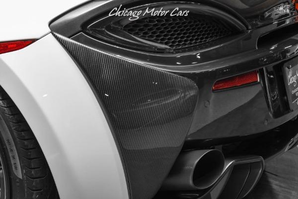 Used-2016-McLaren-570S-Coupe-Novitec-Carbon-Body-Kit-HRE-Performance-Wheels-7K-Miles