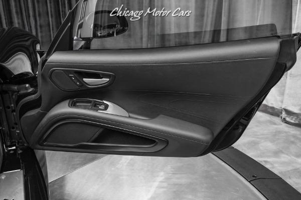 Used-2013-Dodge-SRT-Viper