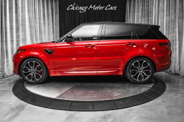 Used-2018-Land-Rover-Range-Rover-Sport-HSE-Dynamic-SUV-Drive-Pro-Pack-Head-Up-Display-Firenze-Red-Metallic