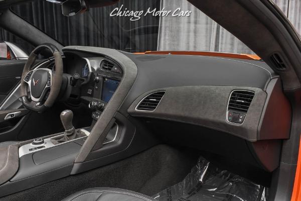Used-2019-Chevrolet-Corvette-Z06-3LZ-700RWHP-VENGEANCE-RACING-BUILT-7-SPEED-MANUAL