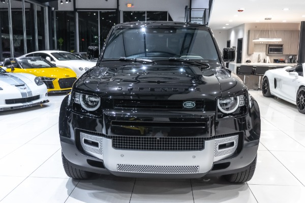 Used-2021-Land-Rover-Defender-110-S-SUV-AWD-LIKE-NEW