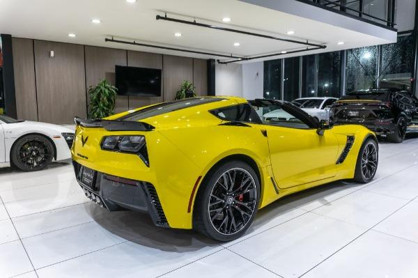 Used-2016-Chevrolet-Corvette-Z06-Coupe-2LZ-7-Speed-Manual-Corvette-Racing-Yellow-1-Owner-Bone-Stock