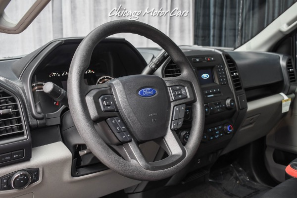 Used-2020-Ford-F-150-ROUSH-NITEMARE-SUPERCHARGED-650HP-4x2-Regular-Cab-Only-4K-Miles