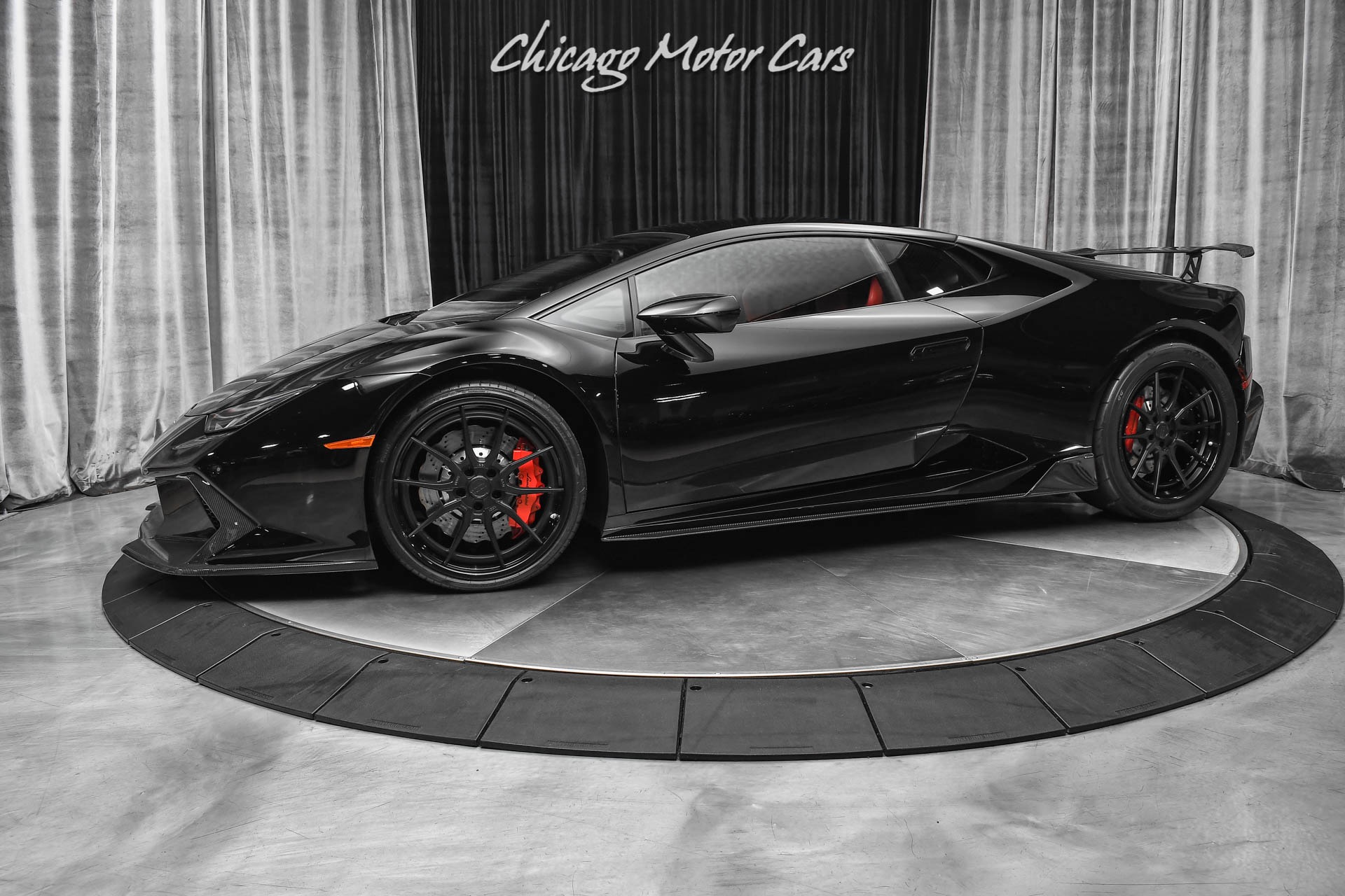 Used-2017-Lamborghini-Huracan-LP580-2-Coupe-ALPHA-10-Twin-Turbo-Package-Carbon-Fiber-Loaded-w-Upgrades