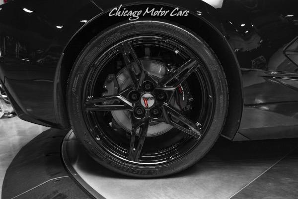 Used-2021-Chevrolet-Corvette-Stingray-2LT-Z51-Convertible-Hot-Color-Combo-Magnetic-Ride-Control