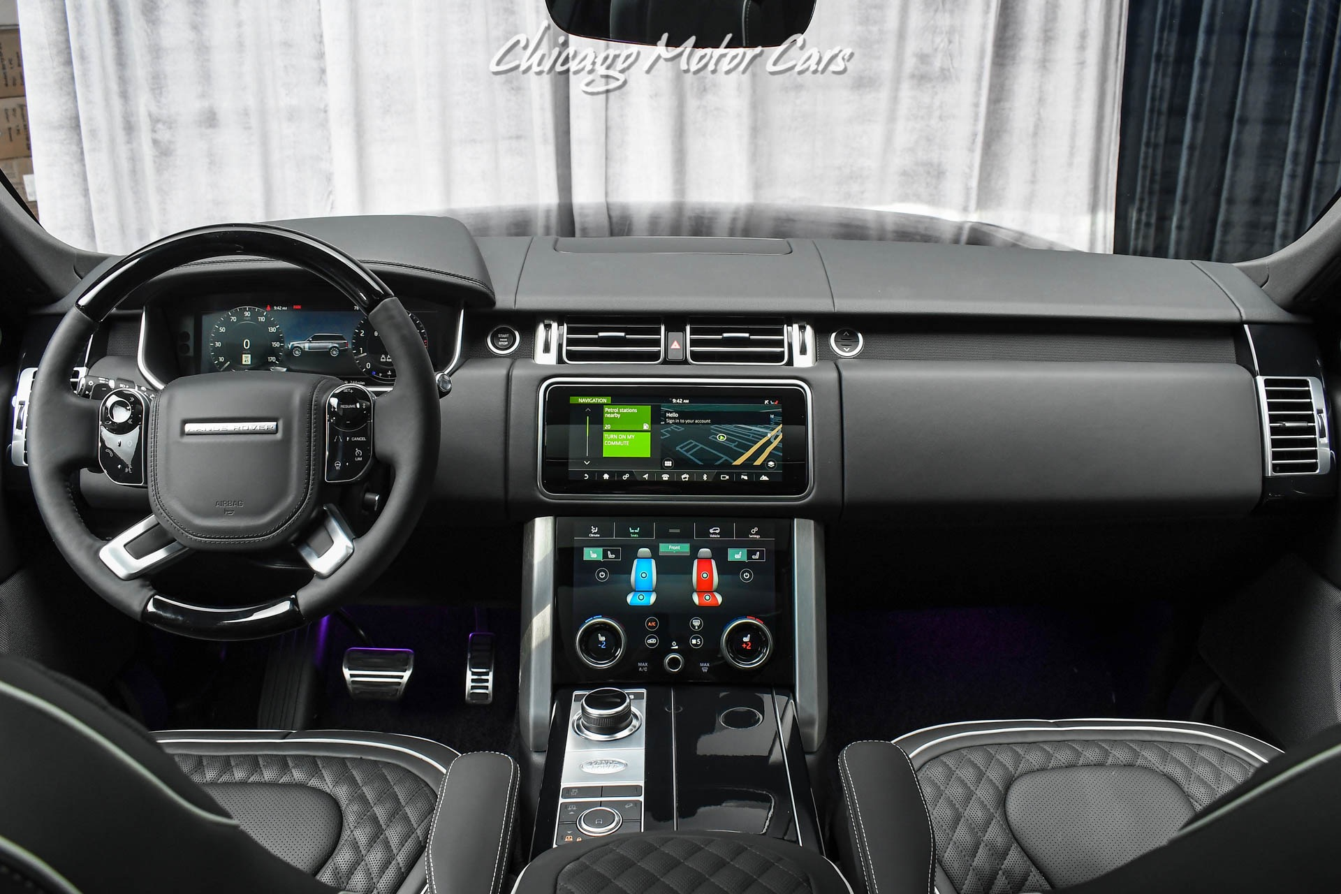 Used-2021-Land-Rover-Range-Rover-P525-Westminster-LWB-OVERFINCH-Full-Carbon-Fiber-Package-LOADED