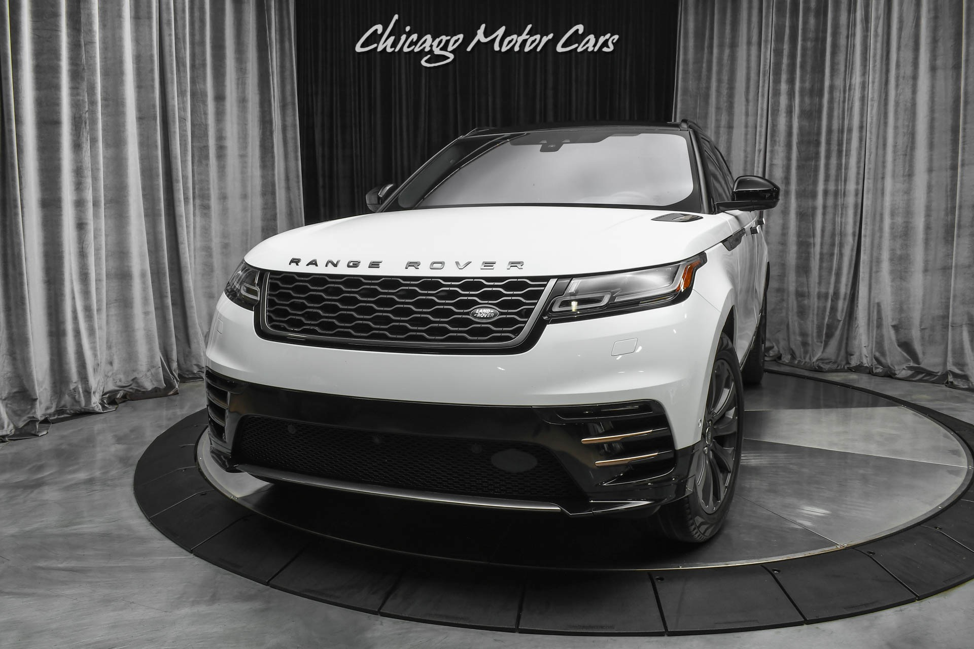 Used-2019-Land-Rover-Range-Rover-Velar-P250-R-Dynamic-SE-Drive-Package-10-Way-Heated---Cooled-Seats