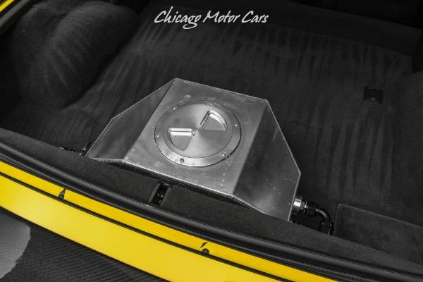 Used-2010-Chevrolet-Corvette-ZR1-3ZR-Premium-Equipment-Group-6-Speed-Manual-Transmission