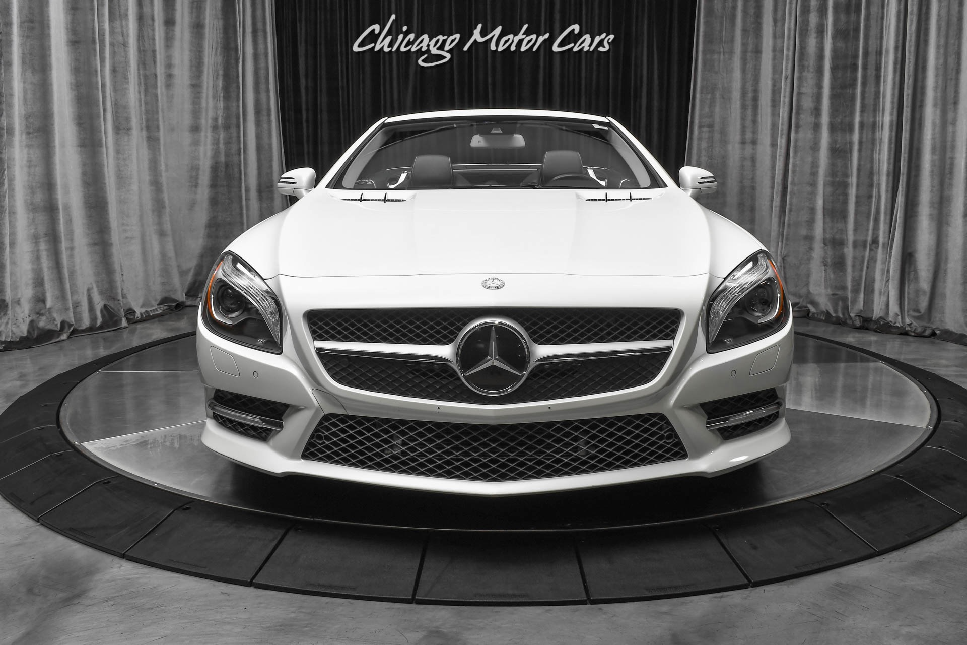 Used-2013-Mercedes-Benz-SL-Class-SL-550-Premium-Package-1-Driver-Assistance-Package-Sport-Wheel-Package