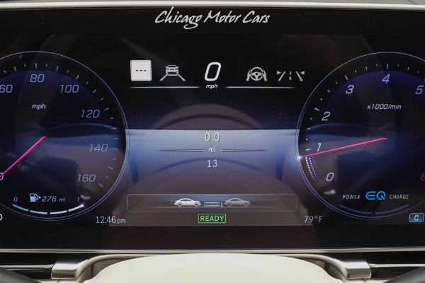 Used-2021-Mercedes-Benz-S580-4-Matic-Sedan-AMG-Line-Package-21s-Night-Package-LOADED-Designo-Diamond-White