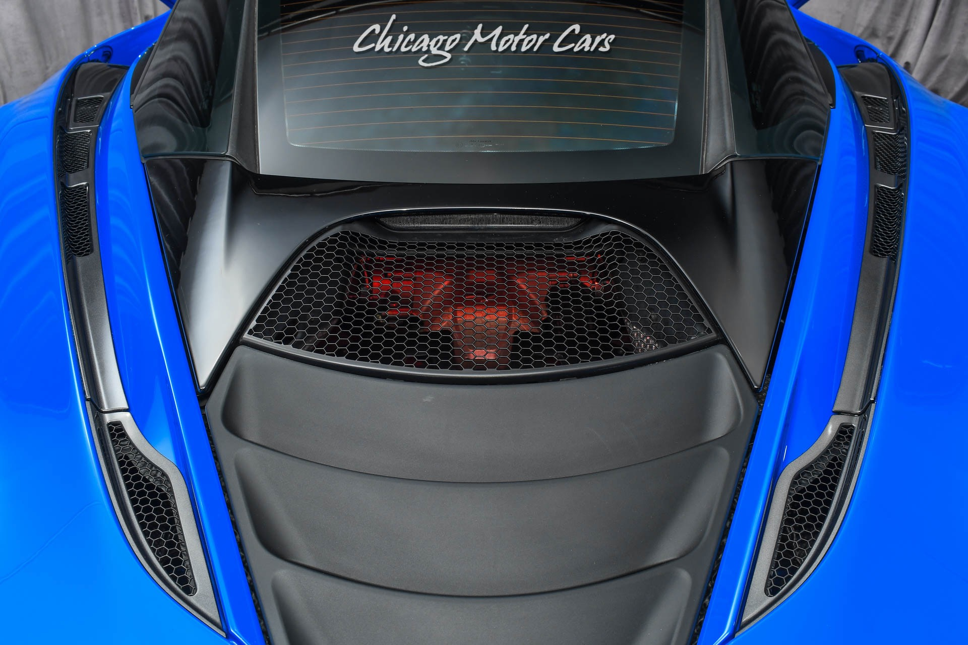 Used-2020-McLaren-720S-900HP-BUILT-BY-CANNONBALL-GARAGE-M-ENGINEERING-TUNE