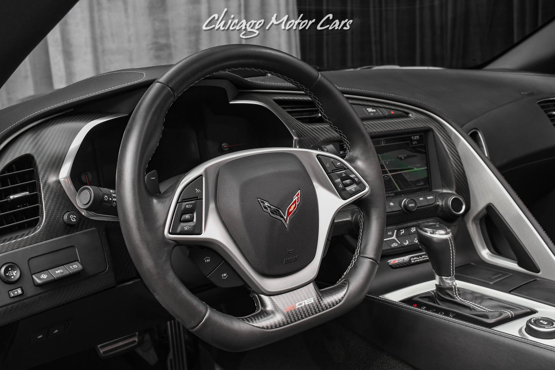 Used-2019-Chevrolet-Corvette-Z06-2LZ-Callaway-SC757-Package-1-PREVIOUS-OWNER