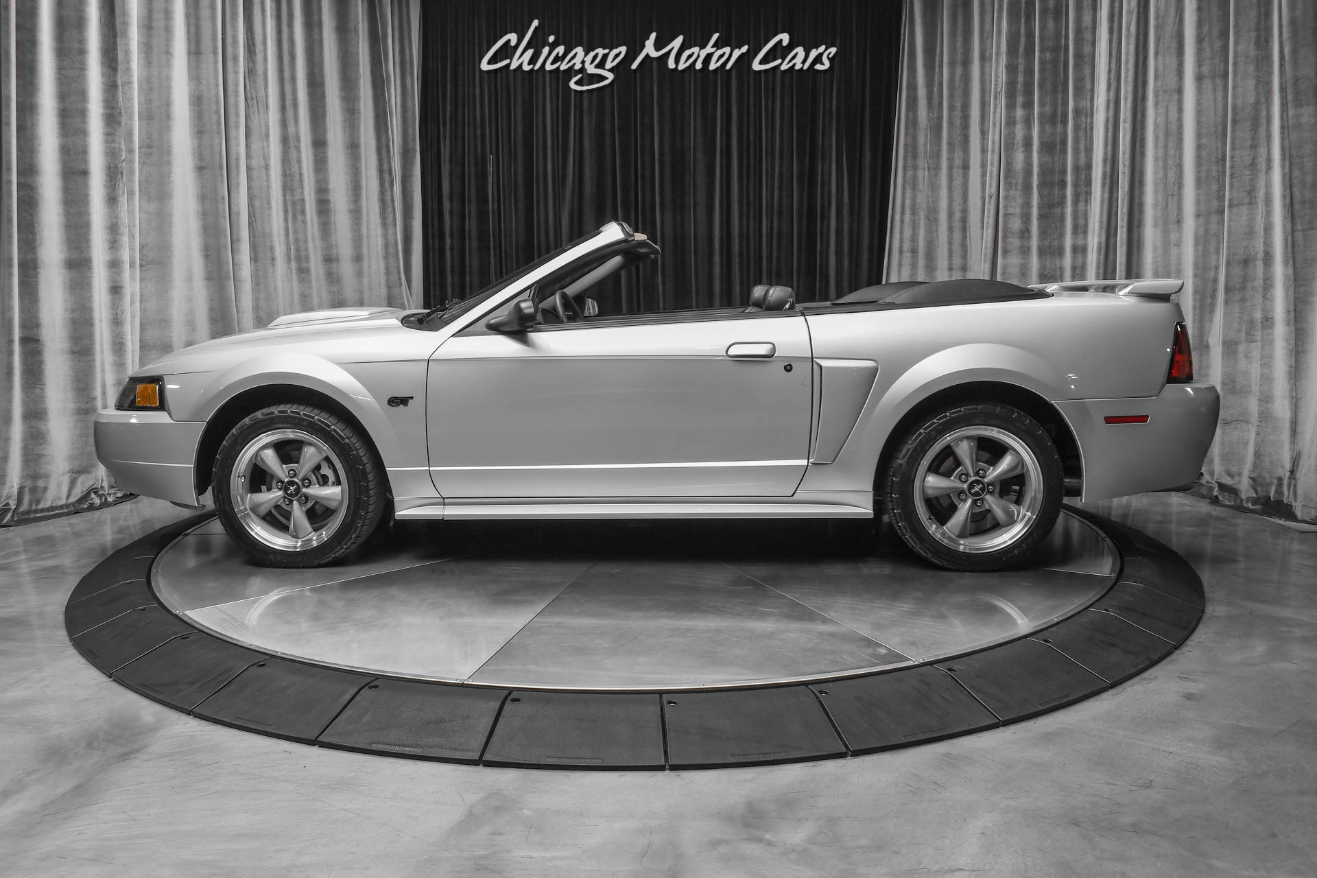 Used-2001-Ford-Mustang-GT-Convertible-ONLY-25K-ORIGINAL-MILES-5-Speed-Manual-ONE-OWNER