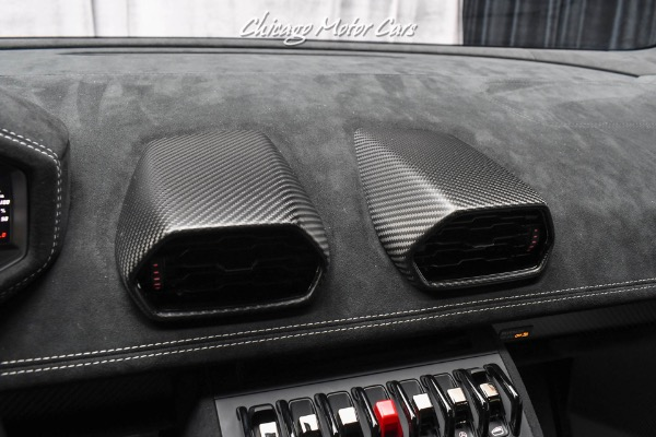 Used-2021-Lamborghini-Huracan-STO-Coupe-Only-157-Miles-Full-Exterior-Carbon-Pack-Full-Front-PPF