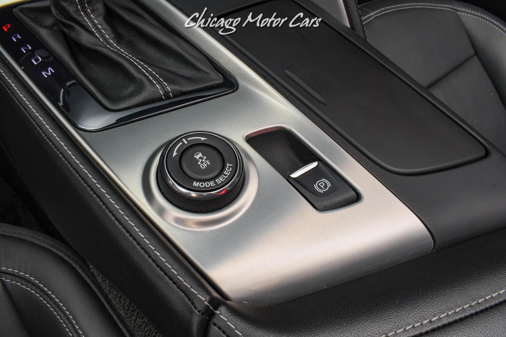 Used-2015-Chevrolet-Corvette-Z06-2LZ-CONVERTIBLE-RARE-Z07-PACKAGE-730HP