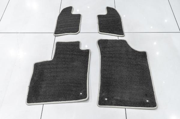 Used-2018-Bentley-Continental-GTC-258k-MSRP-Massage-Seats-21-inch-Elegant-Wheels-Loaded