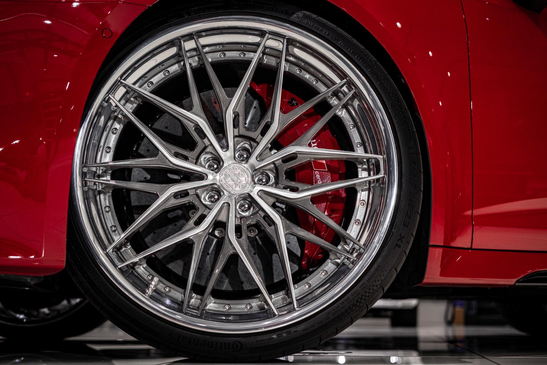 Used-2021-Audi-RS6-40T-quattro-Avant-CARBON-FIBER-PKG-CERAMIC-BRAKES-DME-STAGE-2IPE-DOWNPIPE