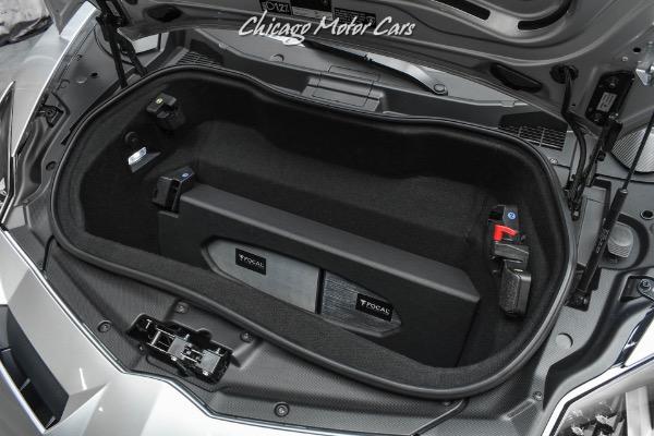 Used-2020-Lamborghini-Aventador-LP770-4-SVJ-Roadster-SPORT-EXHAUST-ONLY-892-MILES-Full-PPF