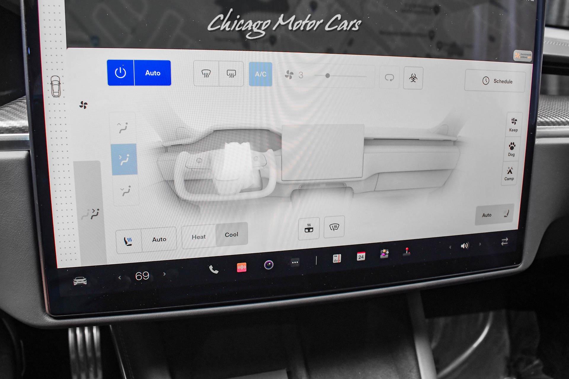 Used-2021-Tesla-Model-S-Plaid-Autopilot-21-Arachnid-Wheels-Delivery-Miles