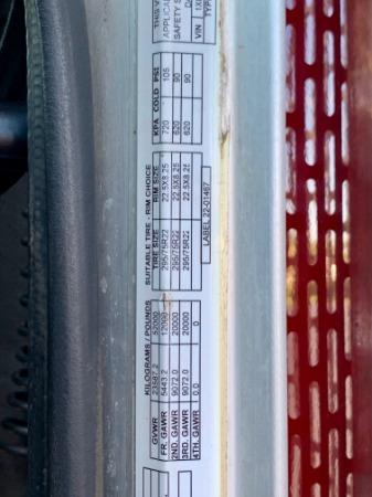 Used-2012-Peterbilt-388-Day-Cab---Cummins-ISX15---485-HP---10-Speed-Manual