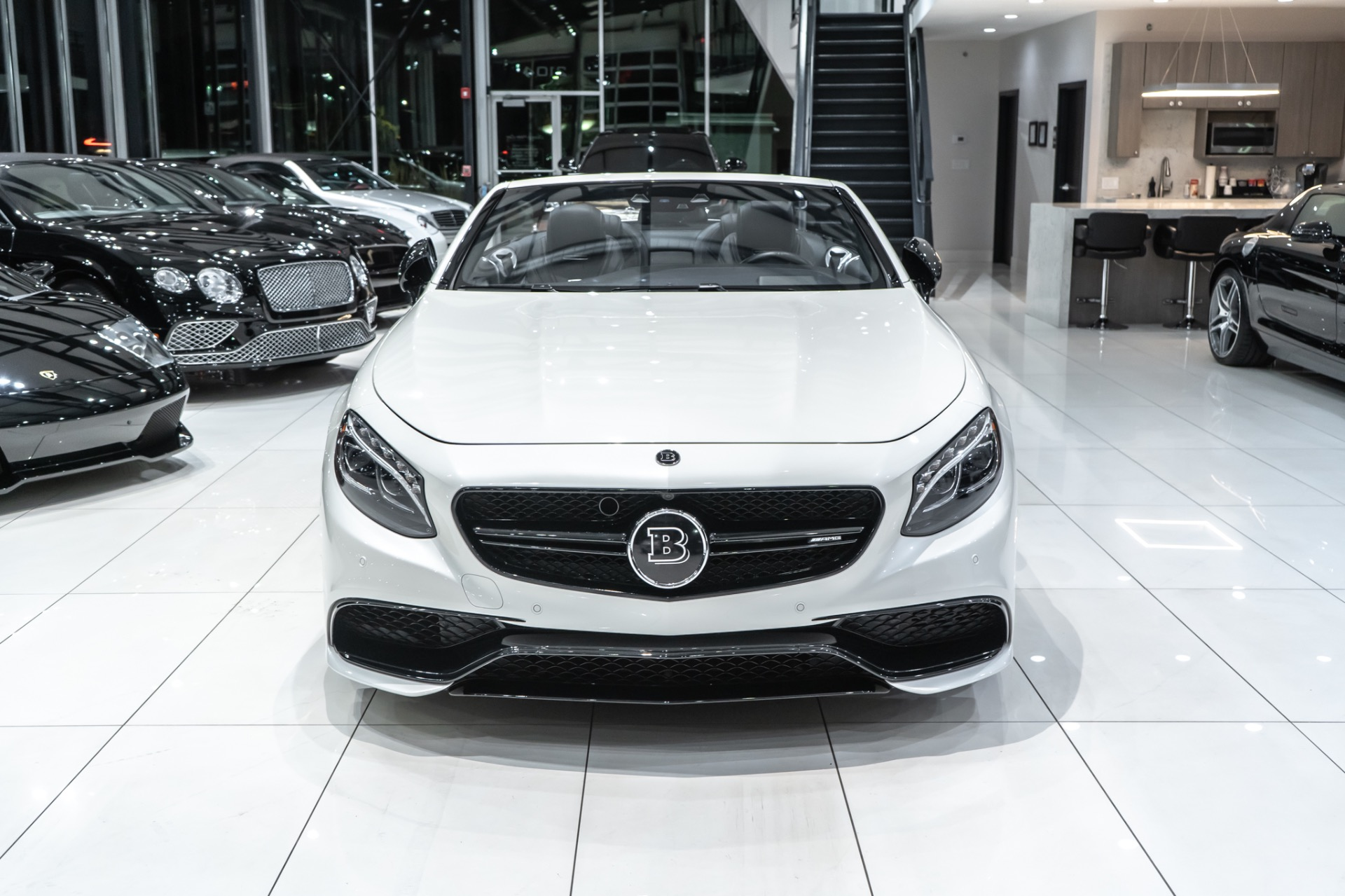 Used-2017-Mercedes-Benz-S63-AMG-4MATIC-Convertible-Brabus-Package-650-Hard-Loaded-EVERY-Option-Possible