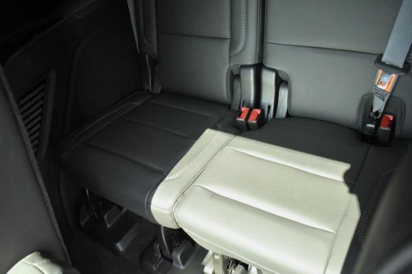 Used-2021-GMC-Yukon-Denali-4WD-SUV-Premium-Package-Rear-Seat-Media-Max-Trailering-Package