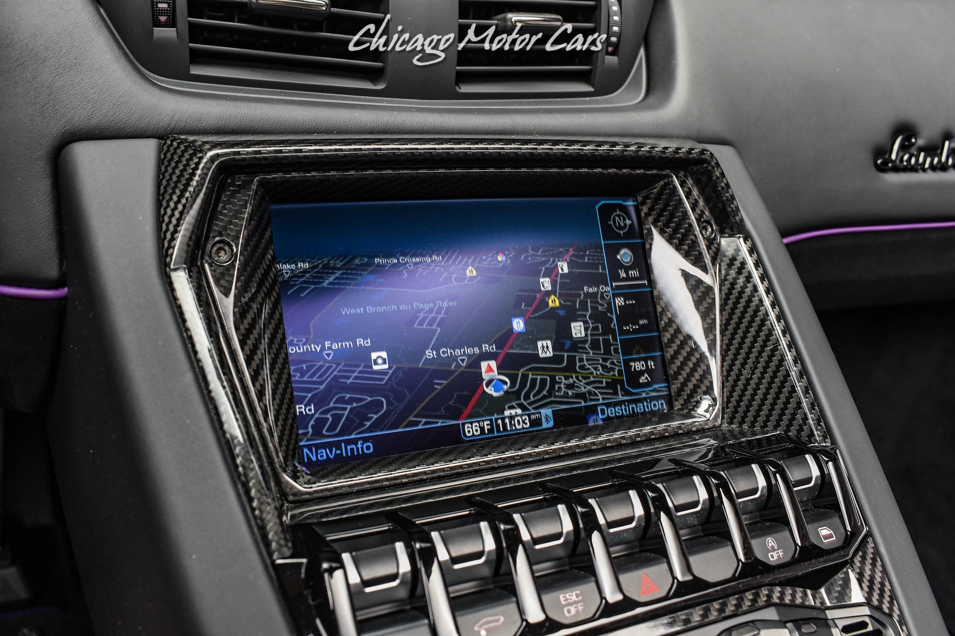 Used-2020-Lamborghini-Aventador-LP770-4-SVJ-Roadster-Extremely-Rare-Viola-Pasifae-Ad-Personam-Full-PPF