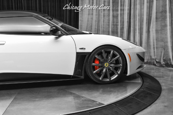 Used-2014-Lotus-Evora-S-22-Only-8500-Miles-Carbon-Fiber-Everywhere-Loaded