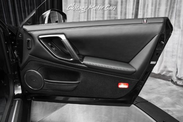 Used-2013-Nissan-GT-R-Premium-1600WHP-MOTEC-ECU-SHEP-TRANS