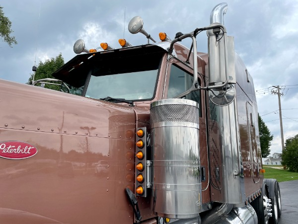 Used-2008-Peterbilt-388-Tri-Axle-Sleeper---CAT-C15---475HP---13-Speed