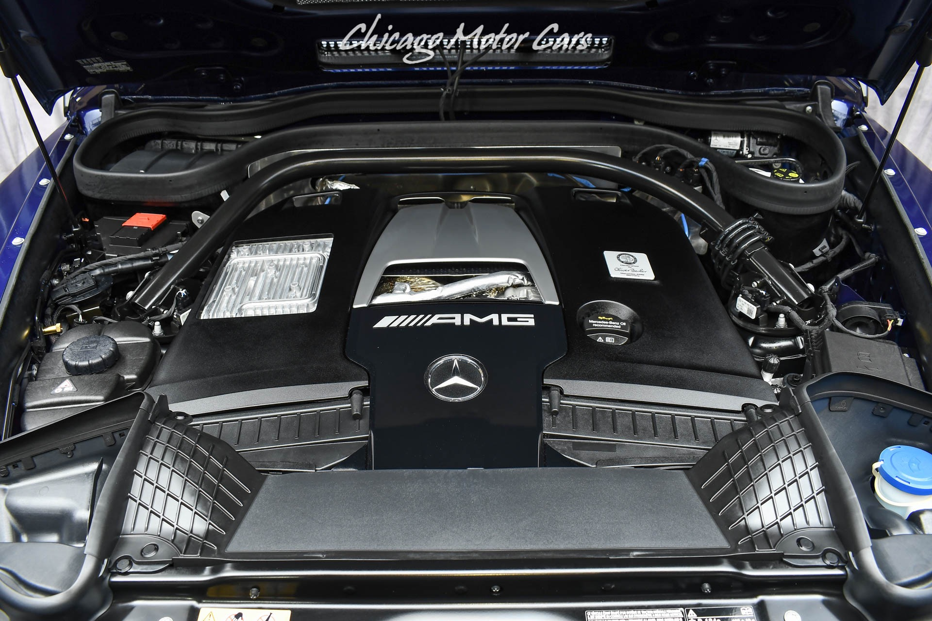 Used-2021-Mercedes-Benz-G63-AMG-SUV-RARE-Mystic-Blue-Exclusive-Interior-AMG-Carbon-Fiber-LOADED