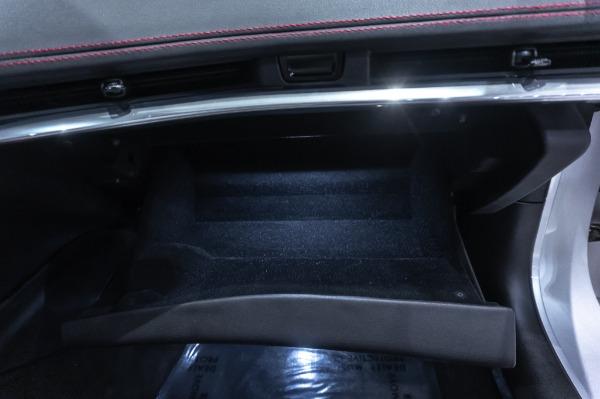 Used-2020-Chevrolet-Corvette-Stingray-Z51-Package-Z51-Performance-Suspension-2LT-Package-Loaded