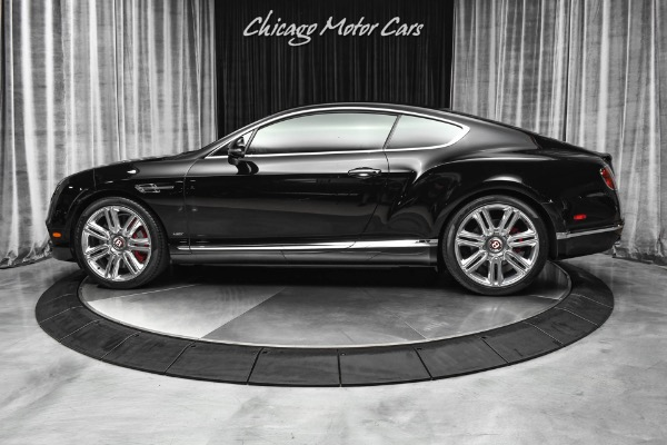 Used-2016-Bentley-Continental-GT-V8-S-MULLINER-DRIVING-SPEC-SPORT-EXHAUST-ONLY-8K-MILES