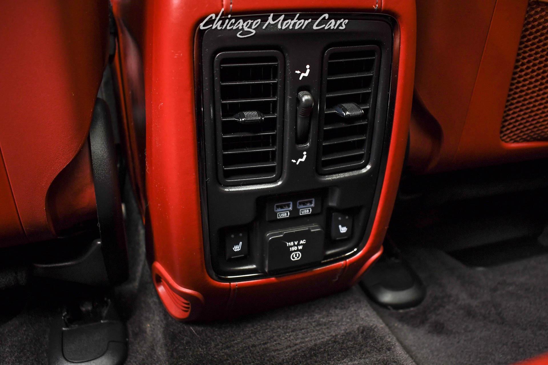 Used-2018-Jeep-Grand-Cherokee-Trackhawk-Upgraded-SRT-Audio-LOADED-1000-Horsepower
