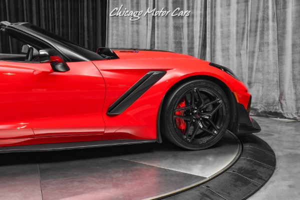 Used-2019-Chevrolet-Corvette-ZR1