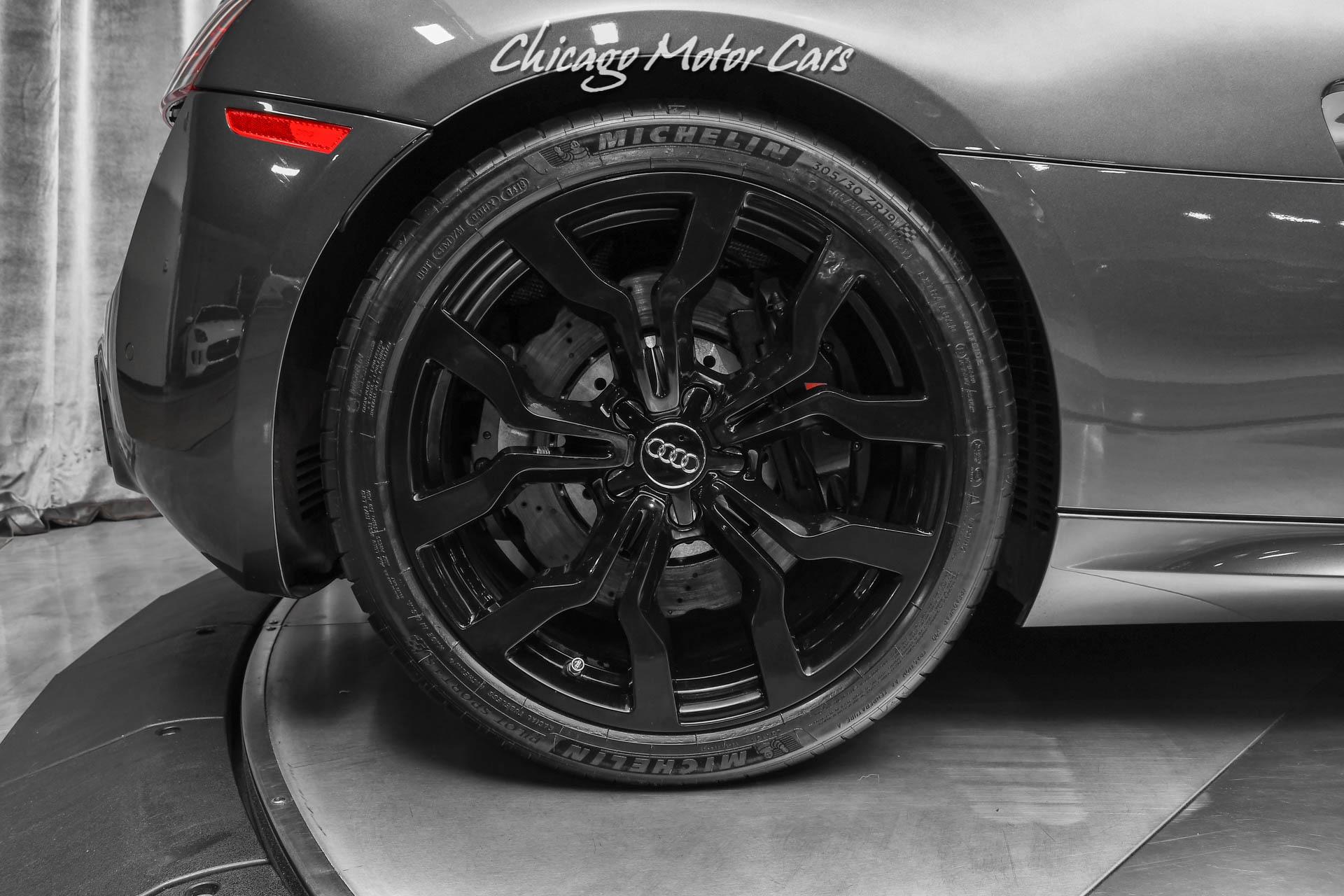 Used-2015-Audi-R8-52L-V10-52-quattro-Carbon-Spyder-Carbon-Fiber-Audi-Exclusive-Optics-LOADED