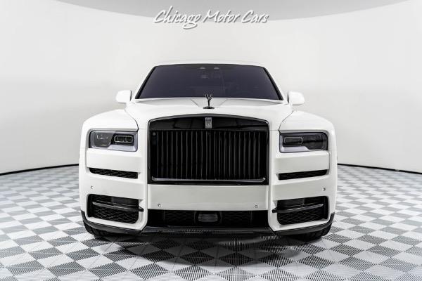 Used-2019-Rolls-Royce-Cullinan-Vossen-Forged-Wheels